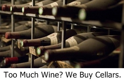 Too_Much_Wine_we_buy_cellars.jpg
